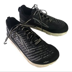 Altra | Men Athletic Torin Running Shoes